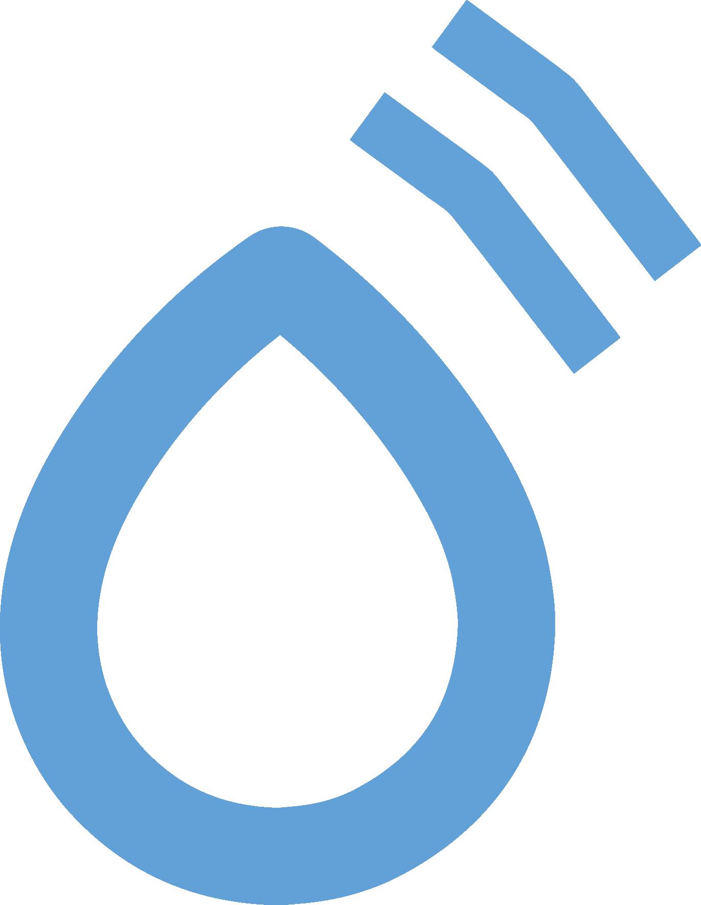 Icon-DryTecSaar