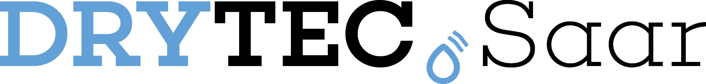 DryTec Saar | Trocknungstechnik & Wasserschadensanierung
