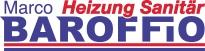 logo-baroffio